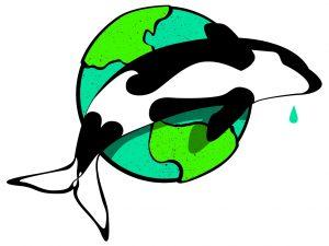 KrissK_Logo_SM
